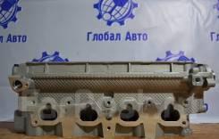 Головка блока цилиндров 0K30E-10-100 Kia Rio 1.5 в сборе A5D