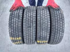 Dunlop, 175r14