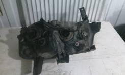 Фара. Honda Stepwgn, RF3, RF4 Двигатель K20A