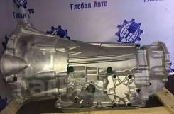 Привод, полуось. Toyota Vista, SV25 Toyota Camry, SV25 SsangYong Actyon SsangYong Actyon Sports SsangYong Rexton SsangYong Kyron Двигатели: 3SFE, D20D...