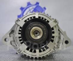 Генератор. Kia K-series Kia Bongo Kia Pregio Двигатель J3