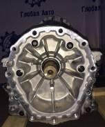 АКПП Actyon Kyron 6 ступенчатая 4WD Актион Кайрон 3610009020 Новая!