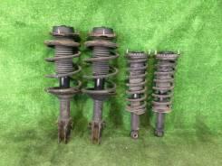 Амортизатор. Subaru Legacy, BH5, BH9 Двигатели: EJ201, EJ202, EJ204, EJ206, EJ254
