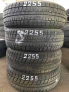 Bridgestone Blizzak Revo GZ. Зимние, 2011 год, 5%, 4 шт. Под заказ