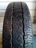 Bridgestone SF-381, 165/80R13