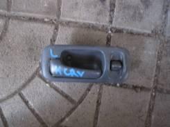 Ручка двери внутренняя HONDA CR-V