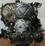 Двигатель D4CB Hyundai Starex CRDI 145 л/с (тестированный)