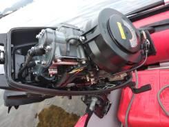 Svat. 2016 год год, длина 3,60м., двигатель подвесной, 30,00л.с., бензин