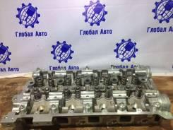 Головка блока цилиндров. Kia K-series Kia Bongo Двигатель J3. Под заказ