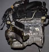 Двигатель в сборе. Nissan 350Z Двигатели: VQ35DE, VQ35HR