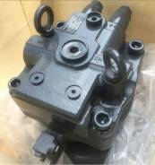Гидромотор. Hitachi ZX330-3. Под заказ