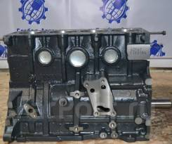 Двигатель 4d56 T Pajero, Delica новый! MD336812 Делика, Паджеро