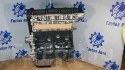 Двигатель G4GC 21101-23S00 SUB BETA 2.0 Hyundai Tucson 2004
