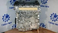 Двигатель в сборе. Ford: Focus, Galaxy, C-MAX, Mondeo, S-MAX Mazda Mazda3 Mazda Mazda6 Mazda Mazda5 Volvo: C30, XC70, S80, S40, V70, V50 Двигатели: LF...