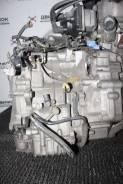 АКПП. Honda: CR-X del Sol, Civic Shuttle, Concerto, Civic, CR-X, Integra SJ, Civic Ferio, Domani, Capa, Partner Двигатели: D15B, D15B2, D15B3, D15B4...