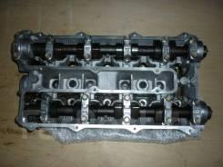 Головка блока цилиндров. Kia Sportage Kia Potentia Kia Retona Двигатели: FE, D4BB, FEDOHC, FET. Под заказ