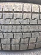 Toyo ice frontage, 185/65 R15. Зимние, без шипов, 2017 год, без износа, 4 шт