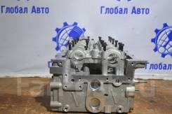 Головка блока цилиндров. Kia: K-series, Bongo, Sedona, Carnival, Pregio Двигатель J3