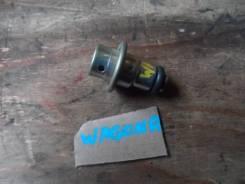 Регулятор давления топлива. Suzuki: Wagon R Solio, Alto, Wagon R Wide, Lapin, Wagon R Plus, Wagon R