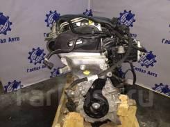 Двигатель в сборе. Volkswagen: Passat, Caddy, Jetta, Tiguan, Golf, Polo, Scirocco, Sharan, Passat CC, Touran, Beetle Seat Leon, 5F1, 5F5, 5F8 Seat Alh...