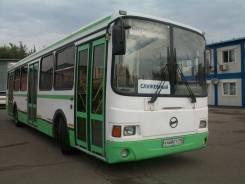 Лиаз. Продается автобус ЛИАЗ