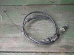 Тросик газа. Honda Capa, GA4, GA6 Двигатель D15B