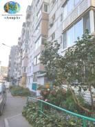 2-комнатная, улица Шошина 41. БАМ, проверенное агентство, 51кв.м. Дом снаружи