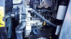 Tarsus 883. Продам экскаватор-погрузчик ., 1,20куб. м.