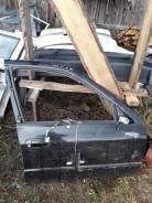 Дверь боковая Toyota Camry SV40
