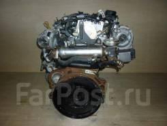Продам двигатель Z20S Daewoo Winstorm
