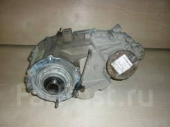 Раздаточная коробка. Kia Sorento Двигатели: D4CB, D4CBAENG. Под заказ