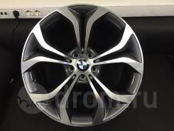 "BMW. 9.5x20"", 5x120.00, ET40, ЦО 74,1мм. Под заказ"