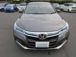 Honda Accord. автомат, передний, 2.0 (143л.с.), бензин, б/п. Под заказ