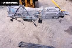 АКПП. Suzuki Escudo, TD54W Suzuki Grand Vitara, JT Двигатель J20A