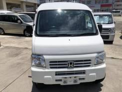 Honda Acty. автомат, 4wd, 0.7 (45л.с.), бензин, б/п. Под заказ