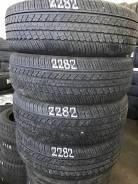 Dunlop Grandtrek. Летние, 2015 год, 5%, 4 шт. Под заказ