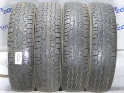 Michelin Maxi Ice. Зимние, без шипов, 2007 год, 10%, 4 шт