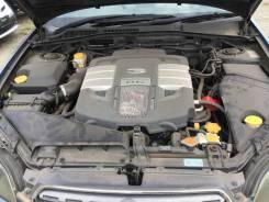 АКПП. Subaru Legacy, BPE Subaru Outback, BPE, BPELUA Двигатели: EJ30D, EZ30D