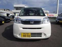 Honda Life. автомат, 4wd, 0.7 (52л.с.), бензин, б/п. Под заказ