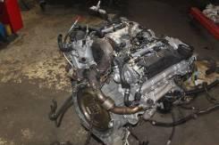 Диагностика, ремонт и обслуживание двигателей в Москве в ЮВАО