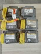 Блок управления Airbag 38910-66D20