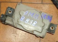 Замок двери. Nissan Prairie Joy, PM11 Nissan Prairie, HM11, HNM11, M11, NM11, PM11, PNM11 Двигатели: SR20DE, CA20E, CA20S, KA24E