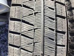 Bridgestone Blizzak Revo GZ. Всесезонные, 2015 год, 5%, 4 шт