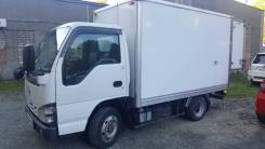 Mazda Titan. Продается грузовик , 3 000куб. см., 1 500кг.
