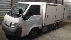 Шкив коленвала. Mazda Bongo Brawny, SD, SD29M, SD29T, SD2AM, SD2AT, SD59M, SD59T, SD5AM, SD5AT, SD89T, SDEAT, SK, SK24L, SK24T, SK26L, SK26T, SK54L, S...