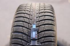 Bridgestone Blizzak LM-001. Зимние, без шипов, 10%, 2 шт