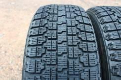 Bridgestone Blizzak Extra PM-30. Зимние, без шипов, 50%, 2 шт