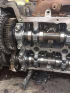 Двигатель D20DTR