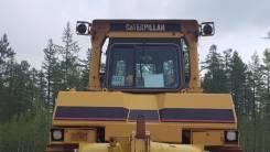 Caterpillar D9R. Продается бульдозер