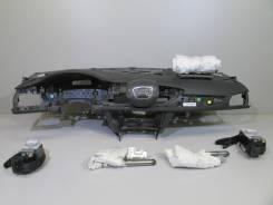 Панель приборов торпеда комплект безопасности подушка airbag audi a. Audi A6, 4G2, 4G5 Двигатели: CDNB, CDUC, CDUD, CGLC, CGWD, CGXB, CHJA, CHVA, CKVB...